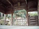 松尾神社(滋賀)05