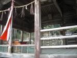 松尾神社(滋賀)04