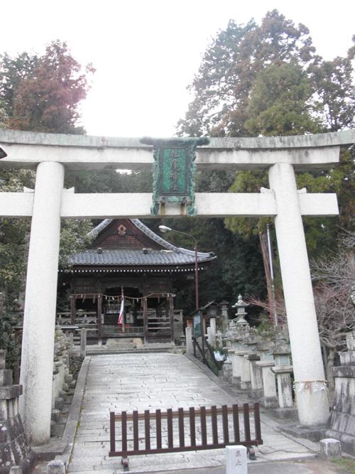 松尾神社(滋賀)01