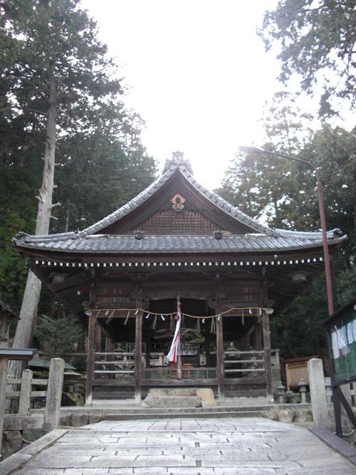 松尾神社(滋賀)03