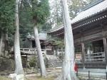 松尾神社(滋賀)10