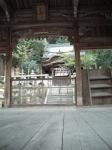 松尾神社(滋賀)06