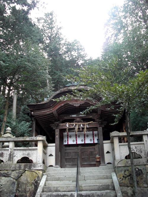松尾神社(滋賀)07
