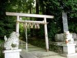 佐奈神社01-05