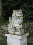 佐奈神社01-04