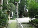 佐奈神社01-07