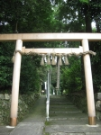 佐奈神社01-06
