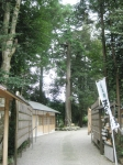 佐奈神社01-11