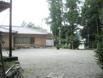 佐奈神社01-28