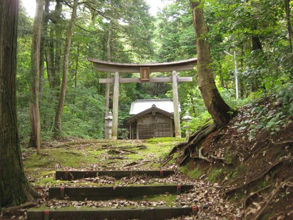青葉神社(福井)-01