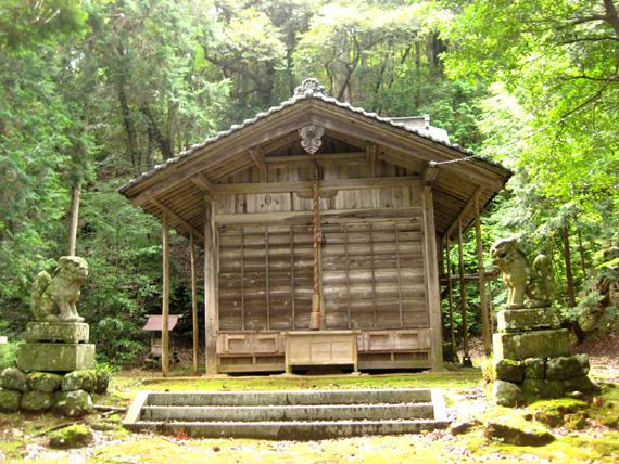 青葉神社(福井)-08