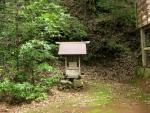 青葉神社(福井)-13