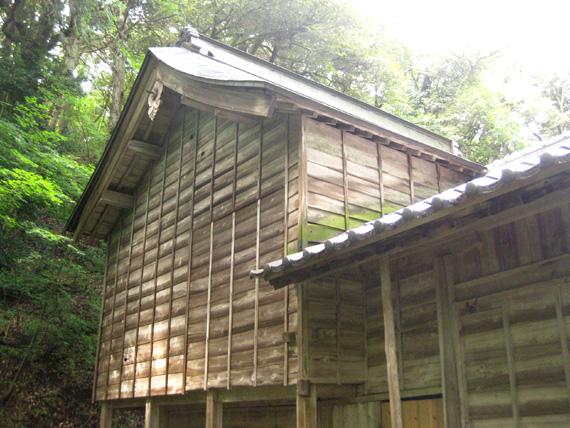 青葉神社(福井)-12