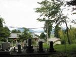 青葉神社(福井)-19