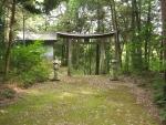 青葉神社(福井)-16