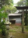 青葉神社(福井)-17