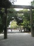 熱田神宮・本殿09