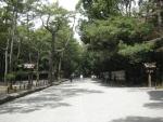熱田神宮・本殿07