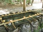 熱田神宮・本殿08