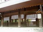 熱田神宮・本殿15
