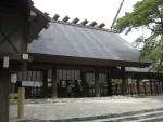 熱田神宮・本殿12