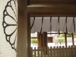 熱田神宮・本殿19