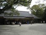 熱田神宮・本殿21