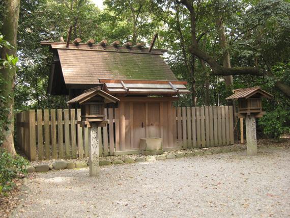 熱田神宮・御田神社03