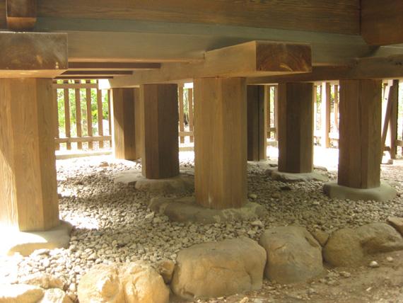 熱田神宮・土用殿05
