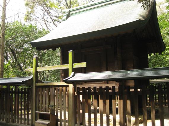 熱田神宮・土用殿03