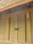 熱田神宮・龍神社03