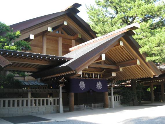 熱田神宮・龍神社07