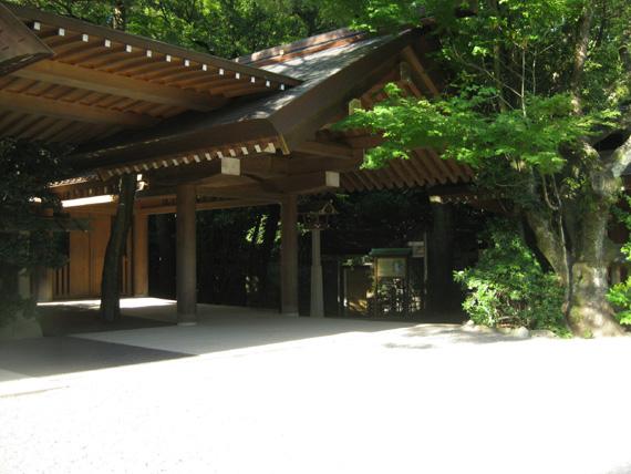熱田神宮・龍神社06