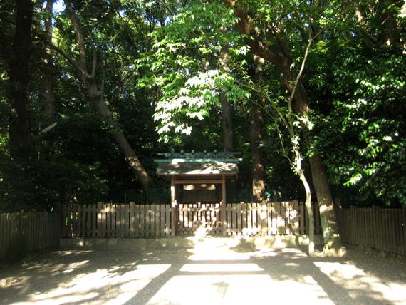 下知我麻神社03