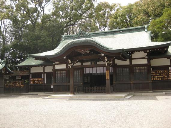 上知我麻神社05