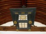 上知我麻神社06