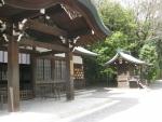 上知我麻神社09