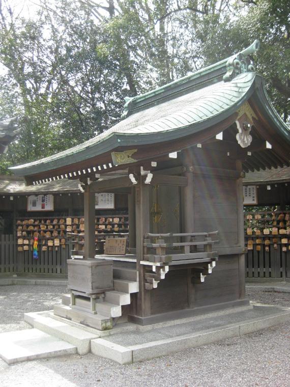 上知我麻神社12