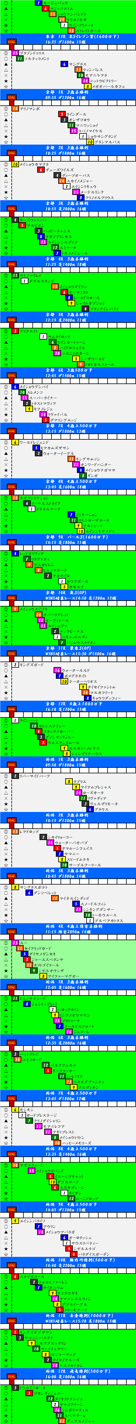 2016051502.png