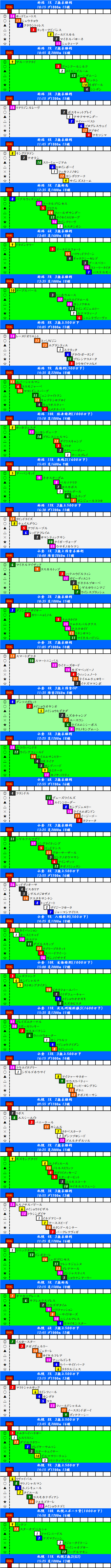 2016090301.png