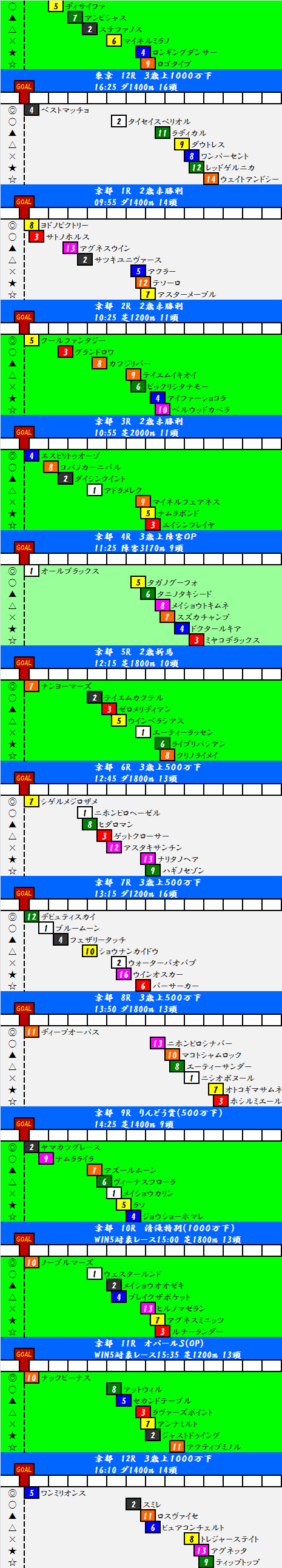 2016100902.png