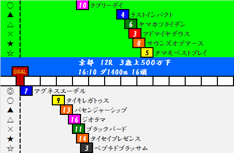 2016101002.png