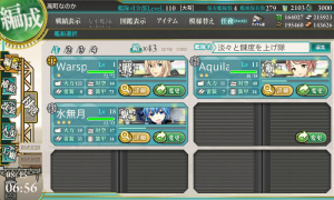 kancolle_20160815-065622222.png