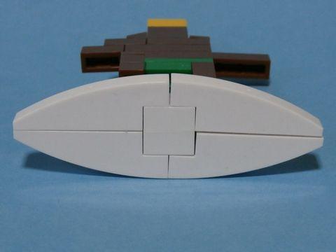 3573サーフボード3