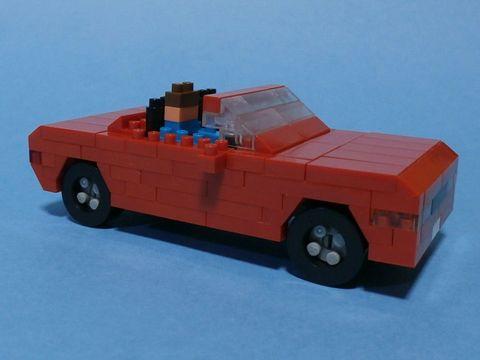 3592オープンカー2