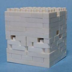 3621白箱 (1)001