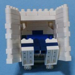 3622白箱 (11)006