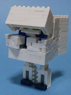 3623白箱 (14)002