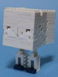 3624白箱2