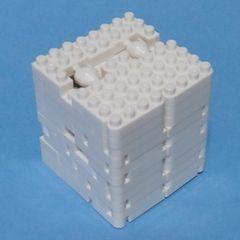 3625白箱 (6)